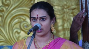 Aishwarya2