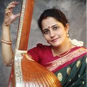 Gayathri Venkat