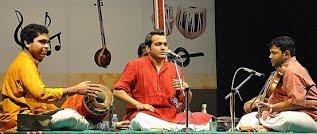 Sandeep Grp