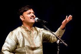 Sanjeevabhyankar
