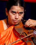 Kadri Gopalnath South Indian Music on Saxophone