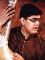 Gurucharan
