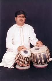 PrashantPandav