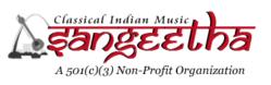 Sangeetha – St. Louis