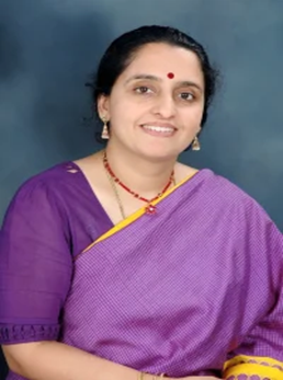 Chitra-Srikrishna