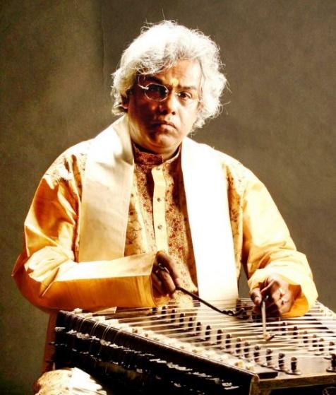 Pandit Tarun