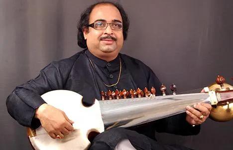 Pandit Tejendra