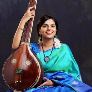Sriranjani